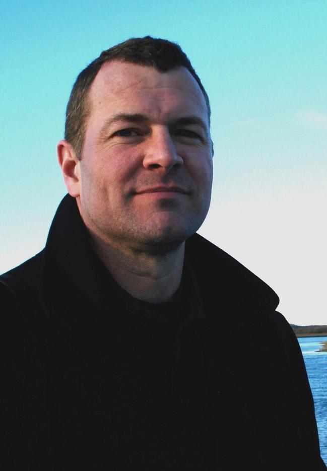 Matt Rigney