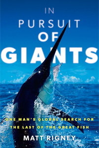 in-pursuit-of-giants-cover.jpg